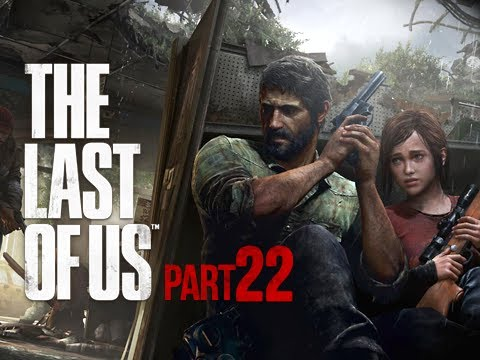 hotel - New The Last of Us Walkthrough - Part 1 The Outbreak PS3 Gameplay Commentary http://www.youtube.com/watch?v=2gGDg29lU_g New The Last of Us Walkthrough! Walkt...