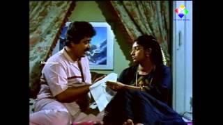 Tamil Cinema | Pondaatiye Deivam movie [Part 5]