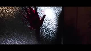 The Wolves at the Door Official Trailer #1 2016 Katie Cassidy Horror Movie HD Low, 360p