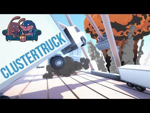 Clustertruck \