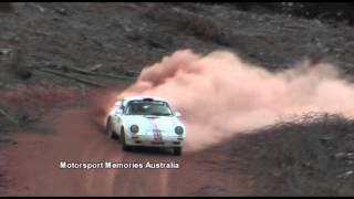 Bathurst Australia  city photo : 2015 Bathurst 200 Rally Motorsport Memories Australia on Facebook