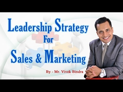sales promotion techniques in india