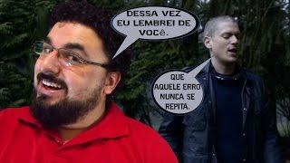 Mais alguns comentários sobre esse episódio de The Flash.Me siga nas redes sociais:https://twitter.com/ImYNerdContato:tato@imyournerd.com.br