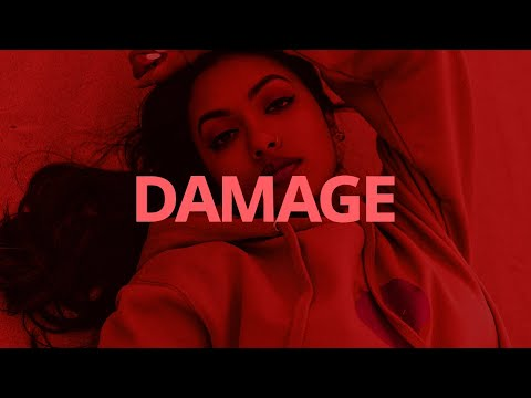 H.E.R. - Damage // Lyrics