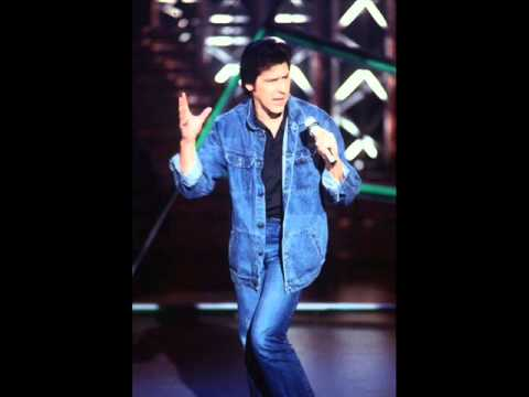 SHAKIN STEVENS - Come On Little Girl (audio)