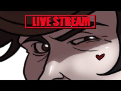 LIVE STREAM   Nice Reaver