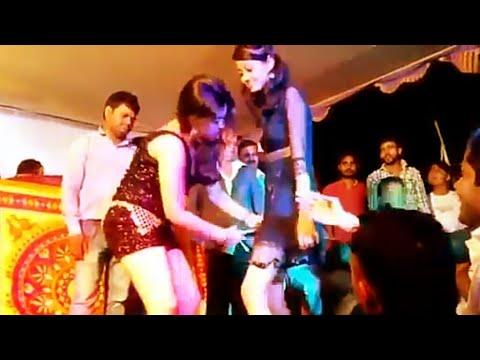 Video Sexy Bhojpuri Arkestra Dance 2018 download in MP3, 3GP, MP4, WEBM, AVI, FLV January 2017