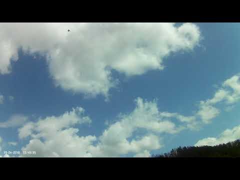 S2E2P2 Група по интереси: Изготвяне на радиоуправляеми самолети
