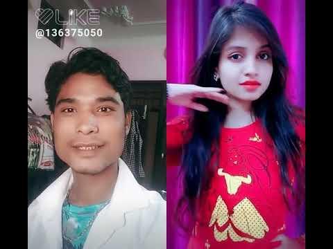 Bhojpuri MP4 HD video download