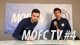 MOFC TV #4 - FIN DE TRÊVE HIVERNALE 2018