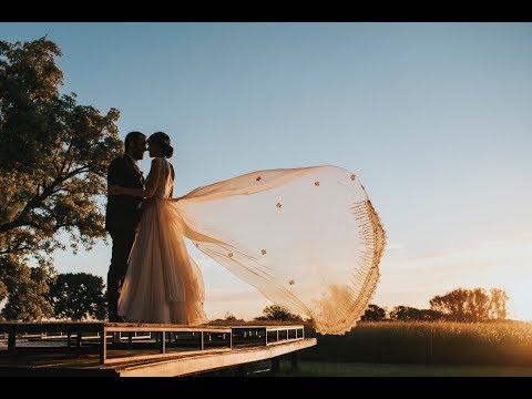 Wedding Pili & Matias
