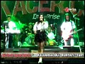 Download Lagu Sekedip mata-Kendari df-KACER CS Enterprise Mp3 Free