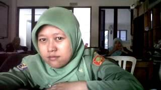 Video Dugaan Pungutan Liar Perpanjang KTP & Pembuatan Kartu Keluarga di Kelurahan Marga Mulya Bekasi Utara MP3, 3GP, MP4, WEBM, AVI, FLV Januari 2019