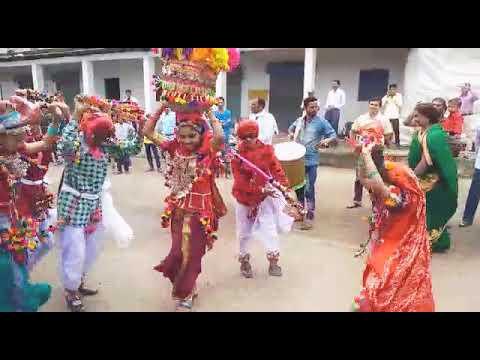 Video adiwasi divas pe pura khargone jila jhum utha download in MP3, 3GP, MP4, WEBM, AVI, FLV January 2017