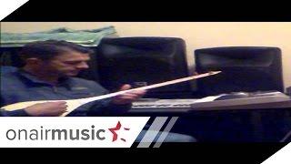 Rifat Berisha&Salih Gashi - Syl Rezalla Vetem Per Isuf Gashin