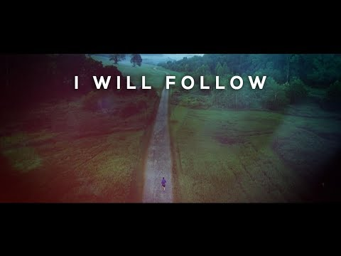 I Will Follow—two Catholic Priests' Vocation Stories