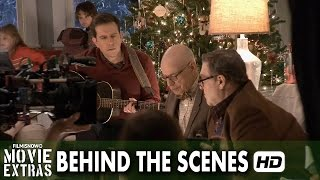 Love The Coopers  2015  Behind The Scenes
