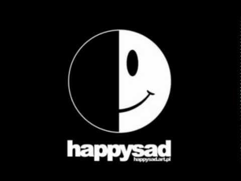 Tekst piosenki happysad - Biegnę prosto w ogień po polsku
