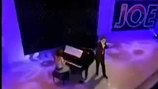 Delta Goodrem - Guinea Pig Song