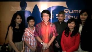 Nonton Kak Seto Puji Film    Rumah Di Seribu Ombak    Film Subtitle Indonesia Streaming Movie Download