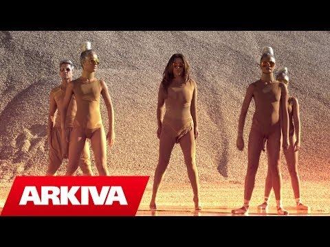 Ingrit Gjoni ft.Gjeto Luca - Mbretereshe