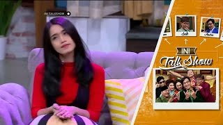 Video Kenapa Pak RT Marah Sama Mang Saswi? - Ini Talk Show 9 Mei 2016 MP3, 3GP, MP4, WEBM, AVI, FLV Oktober 2017