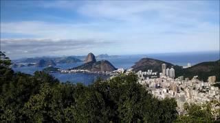 OLÁ PESSOAS DO BEM NO VLOG MIRANTE DONA MARTA GRAVAÇÃO DO DANCING BRASIL 1 MOSTRO PARA VCS...