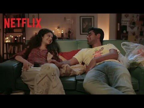 LITTLE THINGS Official Franchise Asset   Netflix [HD]