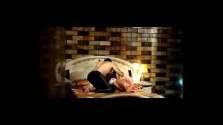 Poojana Pradhan Hot Bed Scene
