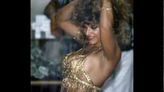 International Bellydancer Soraya Of NJ In Events, Shows And Pictures.
