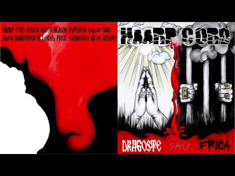 Haarp Cord - Epigrama Cu Epigoni (feat. Dj Faibo X)