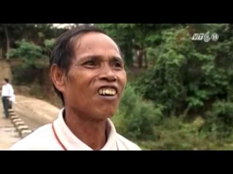 Hiệu quả nguồn vốn vay cho hộ cận nghèo ở Quảng Trị