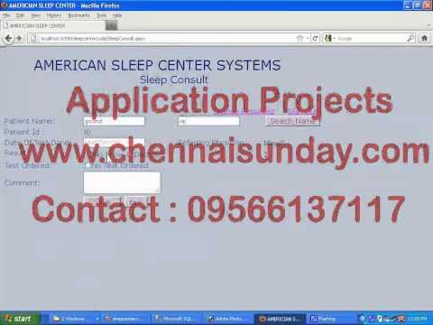 how to provide sleep in java