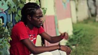 Venomus Give thanks fi Life (Official Music Video)