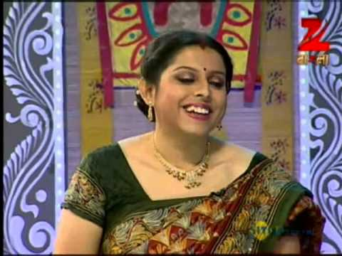 Didi No. 1 Season 4 - Sunday Dhamaka - Watch Full Episode 8 of 012th May 2013 14 May 2013 08 PM