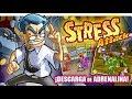 Video zu Stress Attack