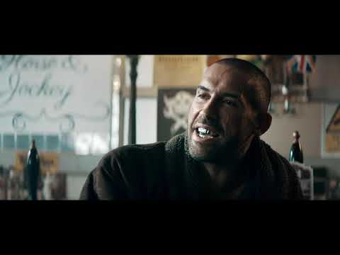 Отмщение (Avengement) 2019 WEB DL 1080p