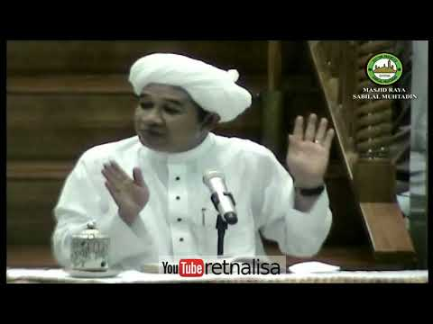 gratis download video - Guru Zuhdi Pengajian Malam Jumat 23 November 2017