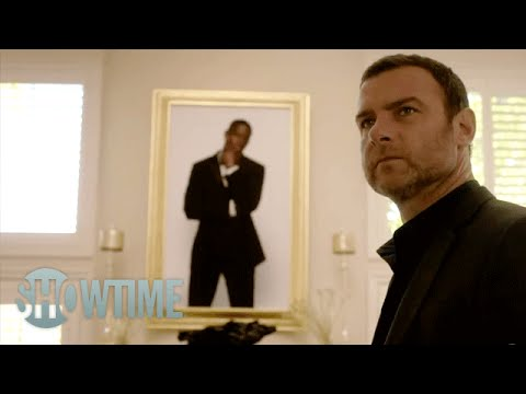 Ray Donovan 1.03 (Preview)