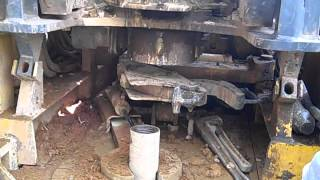 Video All about wells: How a water well is drilled MP3, 3GP, MP4, WEBM, AVI, FLV Juli 2019