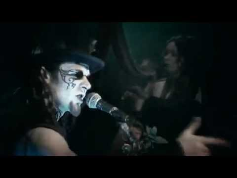 Omnia - The Raven - Lyrics