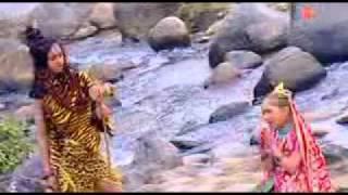 Tuduaa  Karnail Rana Himachli Song.FLV