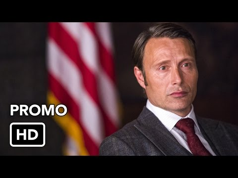 Hannibal 2.03 (Preview)