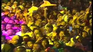 Ethiopian Sidama Music – Millennium Adarash - የሲዳማ ባህላዊ ጭፈራ ከሚሊኒየም አዳራሽ