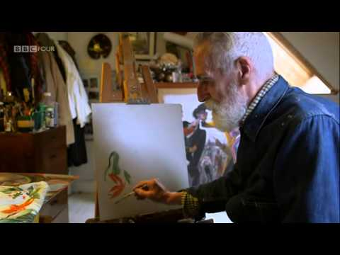 artists - http://www.youtube.com/playlist?list=PLM4S2hGZDSE4645tTLQ-q0CGiR4eSFlBW First broadcast: 22 Aug 2013 Episode 5/7 This documentary offers a snapshot of the li...