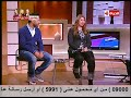 بوضوح - أطرف موقف لأحد معجبات الفنان محمد حسن نجم عرب أيدول : كل أما أشوفك هاعيط !
