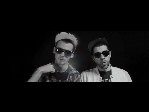 """Bubenking & Flameh – """"Lo auténtico"""" [Videoclip]"""