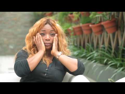 One on One with Bimbo Akintola | Watch Actress Tear, Speak on '93 days' and Future Plans