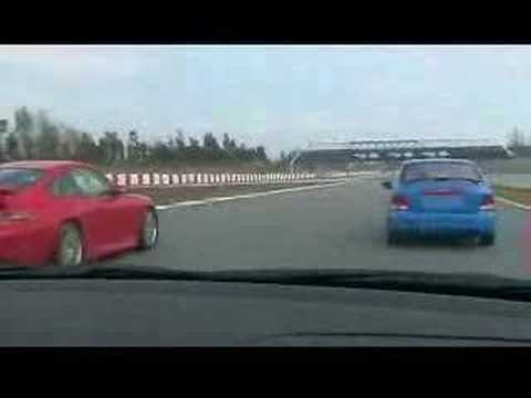 BMW M3 VS PORSCHE GT3 Posted in 3-series, M3, Videos · Link | no comments