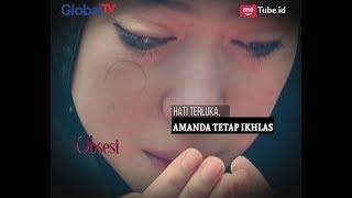 Video Kandas, Hati Amanda Restiani Sakit Usai Batal Menikah dengan Sahrul Gunawan - Obsesi 15/08 MP3, 3GP, MP4, WEBM, AVI, FLV September 2018